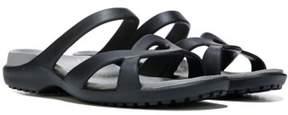 Crocs Women's Meleen Twist Sandal