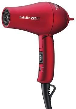 Babyliss TT Tourmaline Titanium Travel Hair Dryer