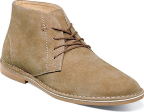 Nunn Bush Galloway Chukka Boot (Men's)