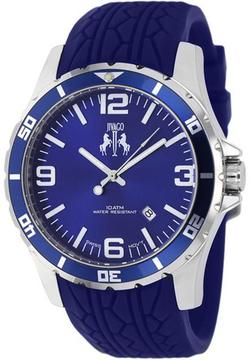 Jivago JV0115 Men's Ultimate Watch