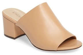 Athena Alexander Women's Robyne Slide Sandal