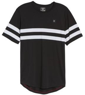 Hurley Men's Control Dri-Fit T-Shirt