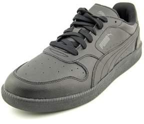 Puma Men's Icra Trainer Tennis Shoe