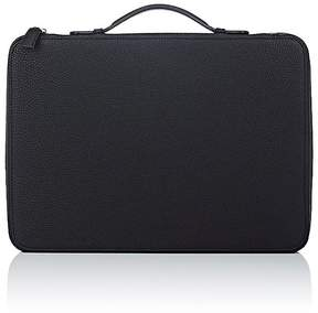 Barneys New York Men's Portfolio Case