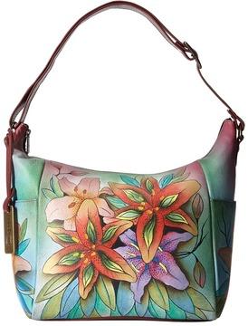 Anuschka Handbags - 529 Handbags