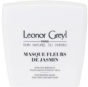 Leonor Greyl Paris 'Masque Fleurs De Jasmin' Nourishing Hair Mask