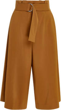 A.L.C. Jayden High-Rise Pants