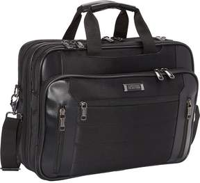 Kenneth Cole New York Kenneth Cole Reaction An Easy Decision Laptop Bag