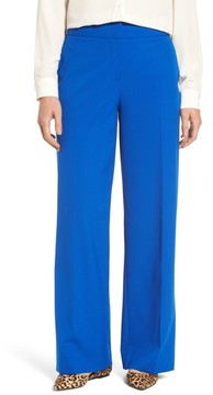Chaus Women's Wide Leg Pants