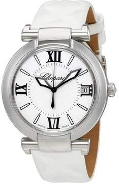 Chopard Imperiale Automatic Ladies Watch