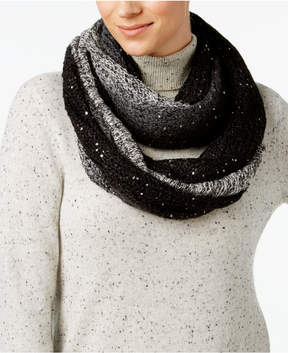 INC International Concepts Ombre Galaxy Infinity Scarf, Created for Macy's