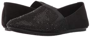 Kenneth Cole Reaction Bare UR Soul 2 Women's Shoes
