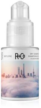 R+CO Skyline Dry Shampoo Powder/2 oz.
