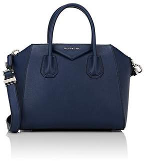 GIVENCHY - HANDBAGS - TRAVEL-DUFFELS-AND-TOTES