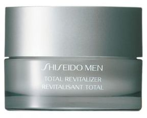 Shiseido Total Revitalizer/1.8 oz.