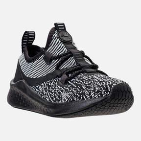 New Balance Boys' Grade School Fresh Foam LAZR Running Shoes