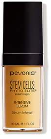 Pevonia Botanica Stem Cell Phyto-Elite Intensive Serum