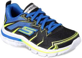 Skechers Nitrate Ultra Blast Boys' Sneakers