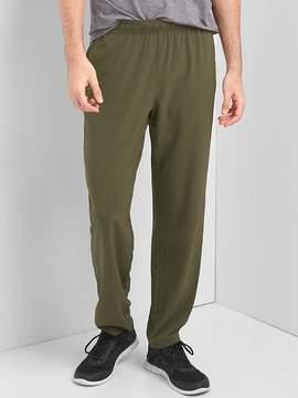 Gap GapFit aerofast pants