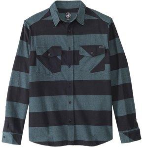 Body Glove Men's The Yard Long Sleeve Shirt 8153245