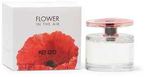Kenzo Flower in the Air Eau de Parfum, 3.4 fl. oz.