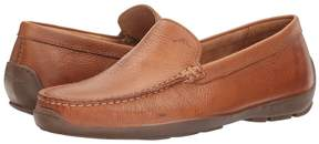 Tommy Bahama Orion Men's Slip on Shoes