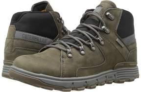 Caterpillar Stiction Hiker Waterproof Ice+ Men's Lace-up Boots