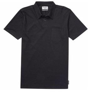 Billabong Boy's Standard Issue Jersey Polo