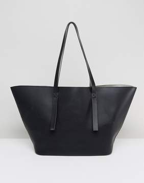 Asos Reversible Shopper Bag
