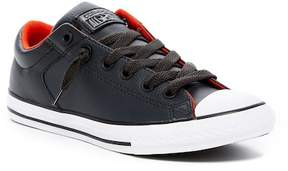 Converse Chuck Taylor All Star High Street Sneaker (Little Kid & Big Kid)