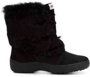 Pajar 'Livia' boots