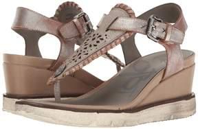 OTBT Excursion Women's Sandals