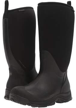 Columbia Bugaboot Neo Tall Omni-Heat Men's Shoes