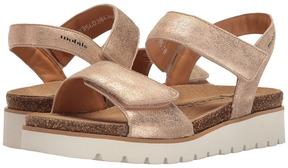 Mephisto Thelma Women's Sandals