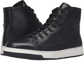 Bugatchi Venezia Sneaker Men's Shoes
