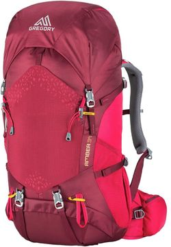 Gregory Amber 34 Backpack