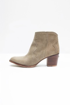 Zadig & Voltaire Zadig Voltaire Zadig Voltaire Molly Boots