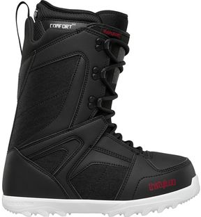 thirtytwo Prion Snowboard Boot