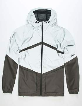 Imperial Motion Theory Mens Jacket