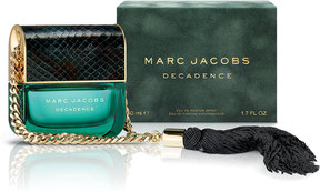 Marc Jacobs Fragrance Decadence Eau de Parfum, 50 mL