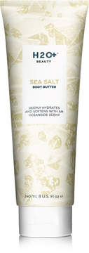 H2O Plus Body Butter