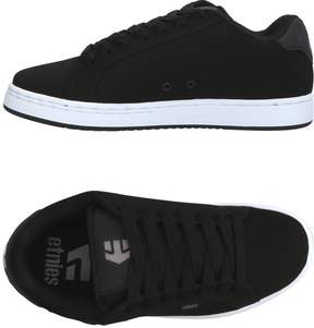 Etnies Sneakers
