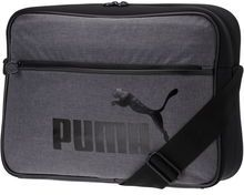Puma Heritage Shoulder Bag