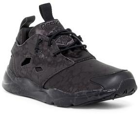 Reebok Furylite Stone Sneaker
