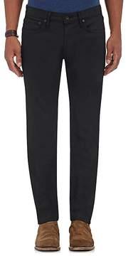 John Varvatos Men's Wight Coated Skinny Jeans