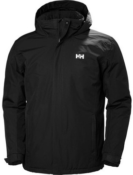 Helly Hansen Dubliner Insulated Jacket (Men's)