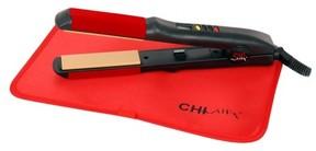 Chi Air® Turbo Digital Hairstyling Iron 1