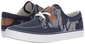 UNIONBAY Camo Men's Lace up casual Shoes