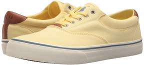 Polo Ralph Lauren Thorton II Men's Shoes