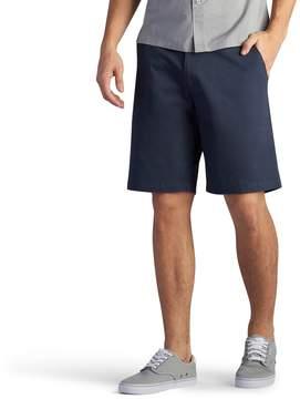 Lee Men's Performance Series X-treme Comfort Shorts